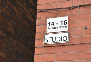 studio-sign
