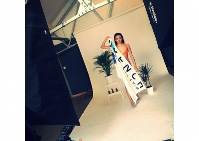 #bts #bikini #shoot #photoshoot #fashion