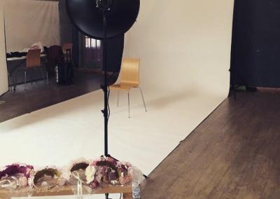 @wearetribefashion shooting @studio_bee_mcr #wearetribefashion #studiobee #studiobeemcr #studiohire #hirestudio #manchesterstudio #manchesterstudiohire photography #fashion #photographystudio #profoto