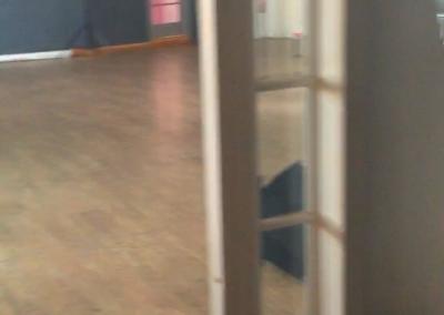 studio bee video 2. bookings/enquiries: info@studiobeemcr.com #studiobee #studiobeemcr #studiohire #manchesterphotography